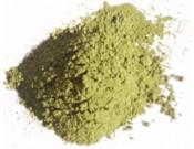 Moringa Blattpulver 100g (1kg / EUR 39,00 EUR)