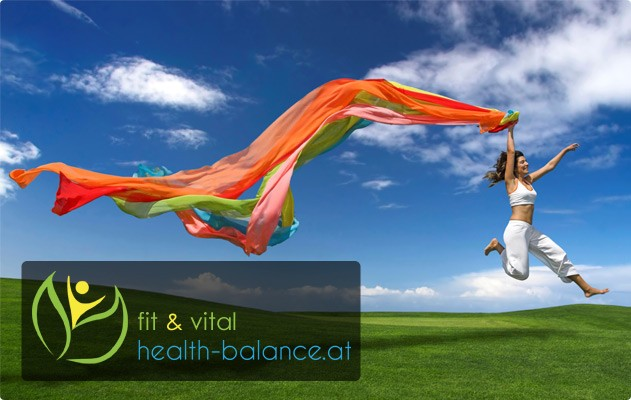 fit & vital health-balance.at